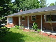 Maison à vendre à North Hatley, Estrie, 175, Rue des Vétérans, 23478847 - Centris