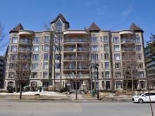 Condo for sale in Sainte-Foy/Sillery/Cap-Rouge (Québec), Capitale-Nationale, 3791, Rue  Gabrielle-Vallée, apt. 603, 12245919 - Centris