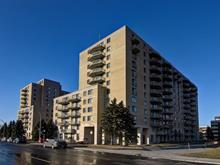 Condo for sale in Saint-Laurent (Montréal), Montréal (Island), 11111, boulevard  Cavendish, apt. 1007, 22001769 - Centris