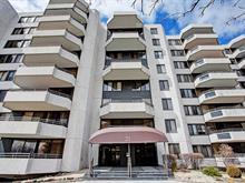 Condo for sale in Pointe-Claire, Montréal (Island), 21, Chemin du Bord-du-Lac-Lakeshore, apt. 317, 27085546 - Centris