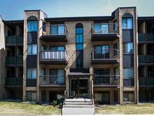 Condo for sale in Laval-des-Rapides (Laval), Laval, 1585, boulevard du Souvenir, apt. 502, 24038072 - Centris