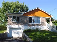 House for sale in Saint-Laurent (Montréal), Montréal (Island), 385, Rue  Harris, 25568973 - Centris