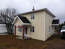 Maison à vendre à Saint-Paul-de-Montminy, Chaudière-Appalaches, 361, 4e Avenue, 11016386 - Centris