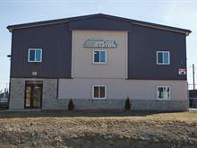Local industriel à vendre à Sainte-Anne-des-Plaines, Laurentides, 50 - 52, Rue des Menuisiers, 27039909 - Centris
