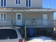 House for sale in Saint-Épiphane, Bas-Saint-Laurent, 483, 2e Rang Est, 24237495 - Centris