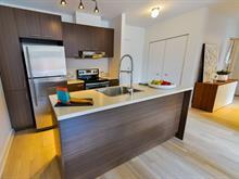Condo for sale in Dorval, Montréal (Island), 500, Avenue  Mousseau-Vermette, apt. 132, 16040085 - Centris