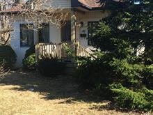 House for sale in Sainte-Dorothée (Laval), Laval, 40, Chemin du Tour, 9172197 - Centris