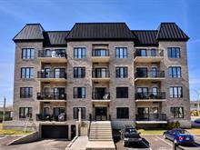 Condo à vendre à Chomedey (Laval), Laval, 2040, 100e Avenue, app. 206, 28988697 - Centris