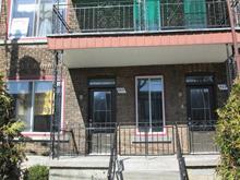 Duplex for sale in Côte-des-Neiges/Notre-Dame-de-Grâce (Montréal), Montréal (Island), 953 - 955, Avenue  Regent, 26446121 - Centris