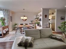 Condo à vendre à Le Vieux-Longueuil (Longueuil), Montérégie, 621, boulevard  Roberval Est, 25103973 - Centris