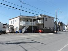 Income properties for sale in Saint-Côme/Linière, Chaudière-Appalaches, 1288, Rue  Principale, 21937878 - Centris