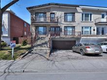 Duplex à vendre à Mercier/Hochelaga-Maisonneuve (Montréal), Montréal (Île), 6535 - 6537, Avenue  Henri-Miro, 21644733 - Centris