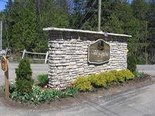 Lot for sale in Morin-Heights, Laurentides, Rue de la Cédrière, 25522577 - Centris
