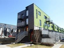 Maison de ville à vendre à Mercier/Hochelaga-Maisonneuve (Montréal), Montréal (Île), 5250, Rue  Gabriele-Frascadore, 9086772 - Centris