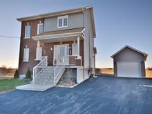 House for sale in Mirabel, Laurentides, 3990, Rue  Julie, 27887338 - Centris