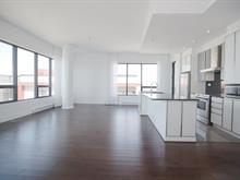 Condo for sale in Côte-des-Neiges/Notre-Dame-de-Grâce (Montréal), Montréal (Island), 4293, Rue  Jean-Talon Ouest, apt. 1206, 16049720 - Centris