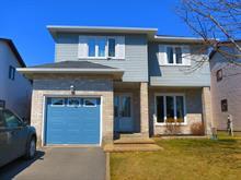 House for sale in Hull (Gatineau), Outaouais, 46, Rue  Bernier, 22058769 - Centris