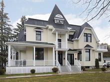 Condo à vendre à Salaberry-de-Valleyfield, Montérégie, 38, Rue  Gault, 23925674 - Centris