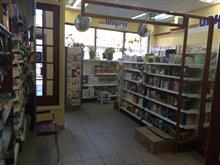 Local commercial à vendre à Ville-Marie (Montréal), Montréal (Île), 1337, Rue  Ontario Est, 23758752 - Centris