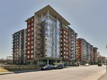 Condo for sale in Saint-Léonard (Montréal), Montréal (Island), 4720, Rue  Jean-Talon Est, apt. 1000, 23512652 - Centris