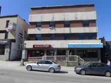 Immeuble à revenus à vendre à Jacques-Cartier (Sherbrooke), Estrie, 281 - 285, Rue  King Ouest, 19142748 - Centris