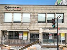 Local commercial à louer à Le Plateau-Mont-Royal (Montréal), Montréal (Île), 4007, Rue  Saint-Denis, 24672285 - Centris