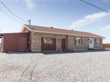 House for sale in Sainte-Marie, Chaudière-Appalaches, 725, boulevard  Taschereau Sud, 9515740 - Centris