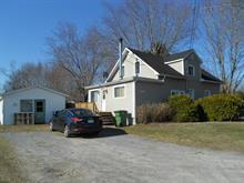House for sale in Henryville, Montérégie, 1286, Route  133, 12712632 - Centris
