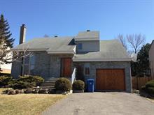 Maison à vendre à Pointe-Claire, Montréal (Île), 252, Avenue  Saint-Louis, 22517198 - Centris