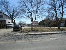 Lot for sale in Laval-des-Rapides (Laval), Laval, boulevard des Prairies, 10993862 - Centris
