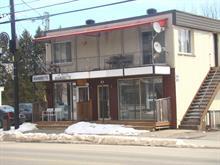 Immeuble à revenus à vendre à Rivière-Rouge, Laurentides, 256 - 272, Rue l'Annonciation Nord, 12262569 - Centris