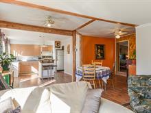 Maison à vendre à Auteuil (Laval), Laval, 44, 12e Avenue, 15982615 - Centris