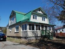Maison à vendre à Oka, Laurentides, 101, Rue  Notre-Dame, 21822518 - Centris