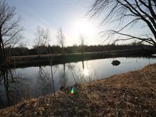 Terrain à vendre à Brigham, Montérégie, 146, Chemin  Decelles, 26981093 - Centris