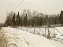 Lot for sale in Rivière-Rouge, Laurentides, Chemin du Lac-de-la-Haie, 19832548 - Centris