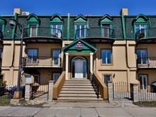 Condo for sale in Lachine (Montréal), Montréal (Island), 3010, boulevard  Saint-Joseph, apt. 101, 27801124 - Centris