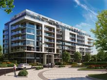 Condo for sale in Chomedey (Laval), Laval, 4001, Rue  Elsa-Triolet, apt. 209, 27138208 - Centris