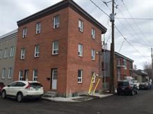 4plex for sale in La Cité-Limoilou (Québec), Capitale-Nationale, 791 - 793, Rue  Corinne, 12859588 - Centris