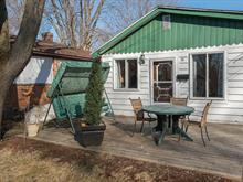 House for sale in Auteuil (Laval), Laval, 44, 12e Avenue, 15982615 - Centris
