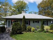 Maison à vendre à Venise-en-Québec, Montérégie, 599, Avenue de la Pointe-Jameson, 23297828 - Centris