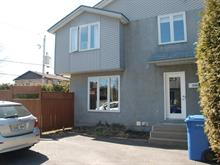 Maison à vendre à Chambly, Montérégie, 1220, Rue  Saint-Joseph, 10457444 - Centris