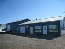Industrial building for sale in Matane, Bas-Saint-Laurent, 10, Chemin des Bassins, 22772537 - Centris