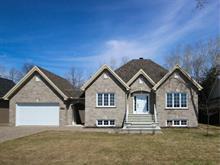 House for sale in Bécancour, Centre-du-Québec, 1470, Avenue  Godefroy, 9670565 - Centris