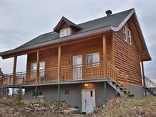Maison à vendre à Saint-Thomas-Didyme, Saguenay/Lac-Saint-Jean, 150, Chemin  Coq-Perron, 13100987 - Centris
