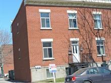 Triplex for sale in Mercier/Hochelaga-Maisonneuve (Montréal), Montréal (Island), 559 - 563, Rue  Moreau, 20414498 - Centris