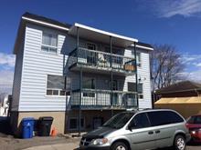 Quadruplex à vendre à Les Rivières (Québec), Capitale-Nationale, 364 - 366, Avenue  Santerre, 21917130 - Centris
