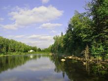 Lot for sale in Notre-Dame-des-Bois, Estrie, Chemin  Gaudreau, 24323574 - Centris
