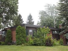 Maison à vendre à Jonquière (Saguenay), Saguenay/Lac-Saint-Jean, 1983, Rue  Bourassa, 16462992 - Centris