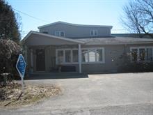 House for sale in Lavaltrie, Lanaudière, 11, Rue  Bellevue, 15825933 - Centris