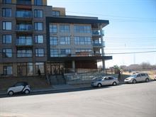 Condo for sale in Lachine (Montréal), Montréal (Island), 2305, Rue  Remembrance, apt. 515, 28448336 - Centris
